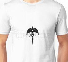 queensryche Unisex T-Shirt