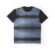 Doppelgänger Graphic T-Shirt