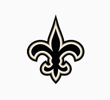 New Orleans Saints Classic T-Shirt