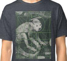 Doolittle Classic T-Shirt