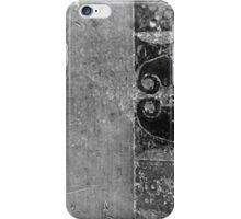Pompeii 4 iPhone Case/Skin