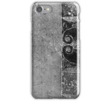 Pompeii 4 iPhone Case/Skin
