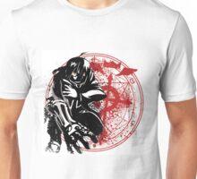 FMA-Ed Unisex T-Shirt