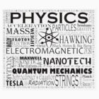 Physics Stuff by Alex Carvalho