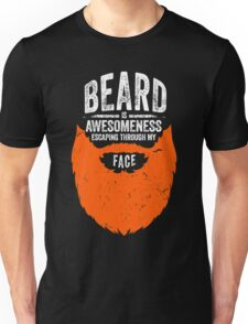 Got beard? T-Shirt
