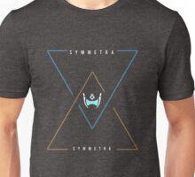 Symmetra Overwatch Unisex T-Shirt