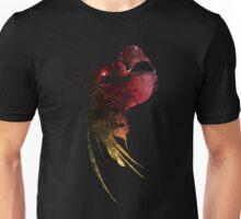 Final Fantasy VIII logo universe Unisex T-Shirt