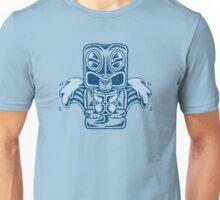 Water Tikimon T-Shirt