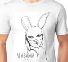 Alabama Project Love´s Kate Unisex T-Shirt