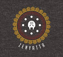 Zenyatta Overwatch Unisex T-Shirt