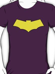 Girly Bat 2014 T-Shirt