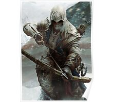 assassin creed  Poster