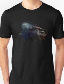 Final Fantasy XV logo universe Unisex T-Shirt
