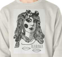 Lana Alabama  Pullover