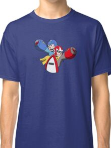 The Brothers Light Classic T-Shirt