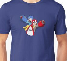The Brothers Light Unisex T-Shirt