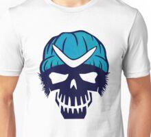 Suicide Boomerang Unisex T-Shirt