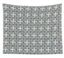 St Paul's Cathedral London modern contemporary design Wall Tapestry