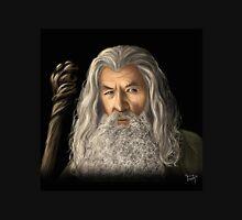 Gandalf the Grey Unisex T-Shirt