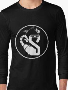 scopyons scorpions tribute band Long Sleeve T-Shirt