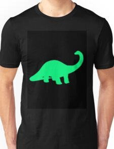 diplo music  Unisex T-Shirt