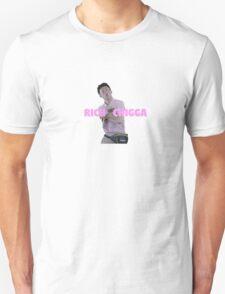Rich Chigga Unisex T-Shirt