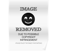 Image Removed Poster