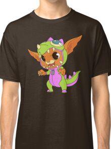 Dino Gnar Classic T-Shirt