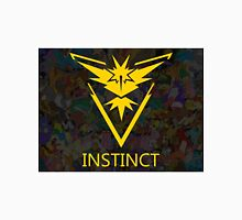 TeamInstinct Unisex T-Shirt