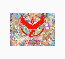 TeamValor Unisex T-Shirt