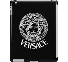 Versace iPad Case/Skin