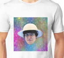 PJ-Ulsars  Unisex T-Shirt