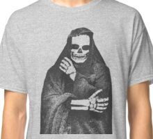 THE GRIM REAPER-2 Classic T-Shirt