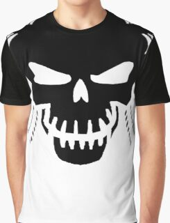 Suicide Slipknot Graphic T-Shirt