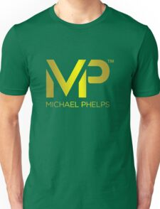 michael phelps  T-Shirt