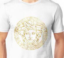versace 1 Unisex T-Shirt