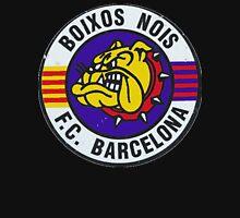football club Unisex T-Shirt