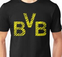 football club Unisex T-Shirt