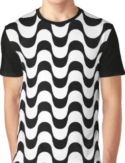 Copacabana Graphic T-Shirt