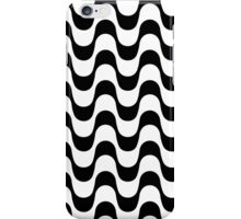 Copacabana iPhone Case/Skin