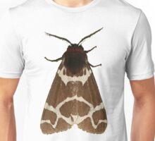 Arctia Caja A Unisex T-Shirt
