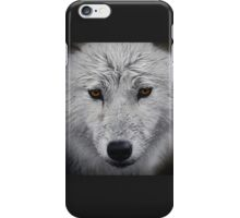 Woodland Soul iPhone Case/Skin