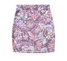 Stand Out! (soft pastel) Mini Skirt