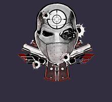 Suicide Deadshot  Unisex T-Shirt