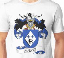 Marti Unisex T-Shirt
