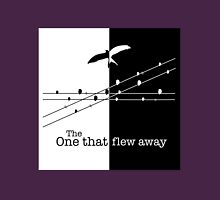 The One that Flew Away Unisex T-Shirt