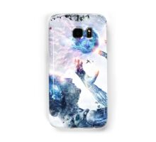 Born of Osiris Album Cover, 2013 Samsung Galaxy Case/Skin
