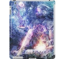 Shoulders And Giants, 2013 iPad Case/Skin