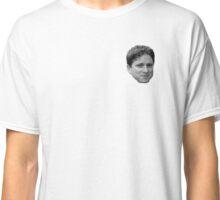 Kappa Twitch Classic T-Shirt