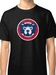 cubs chicago Classic T-Shirt